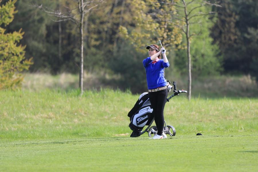 golf channel amateur golf tour № 300166